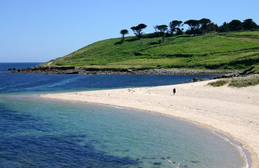 St Marys-Isles of Scilly