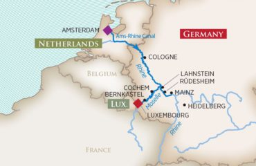 vineyards_ams_lux_map_2020