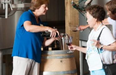 wineries_on_uncruise_river_cruise_adventures