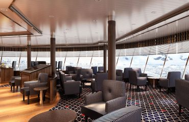 Silver Cloud - Observation Lounge (2)