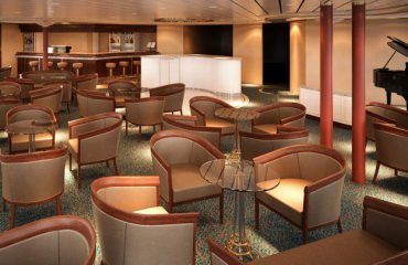 Silver Cloud - Panorama Lounge (2)