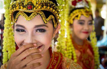 Sumenep Indonesia