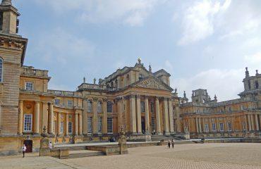 Blenheim Palace-3