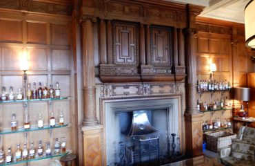 Bovey Castle (6)