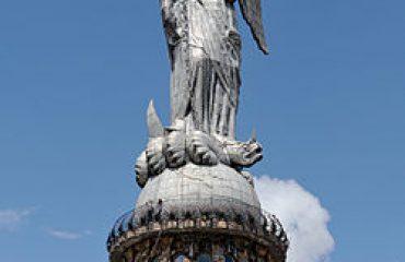 Virgen_de_Quito