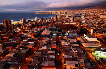 Antofagasta-Chile-2