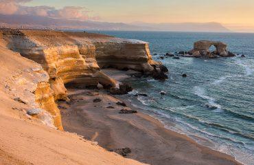 Antofagasta-Chile