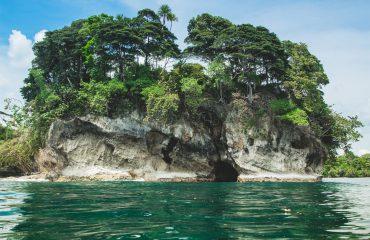 Boca-del-Toro-Panama