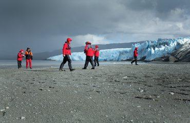 Chilean Fjords1