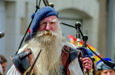 Clan - scotland-2