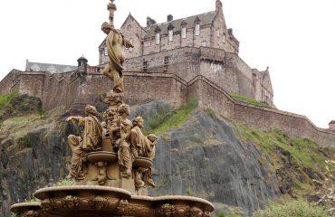 Edinburgh-Castle-4