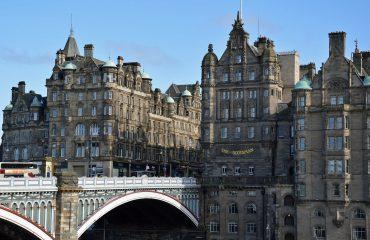 Edinburgh Scotland-3