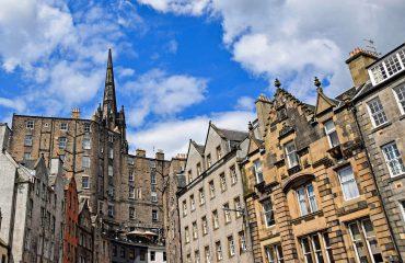 Edinburgh scotland-2
