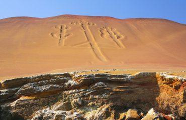 Geoglyph-Paracas-Peru2