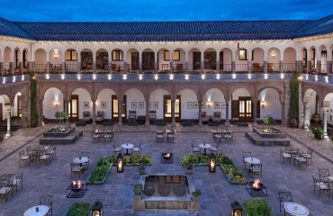 JWMARRIOTT CUSCO COURTYARD2