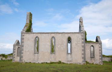 Knights-Town-Aaran-Islands-Ireland