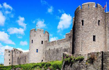 Pembroke-Wales