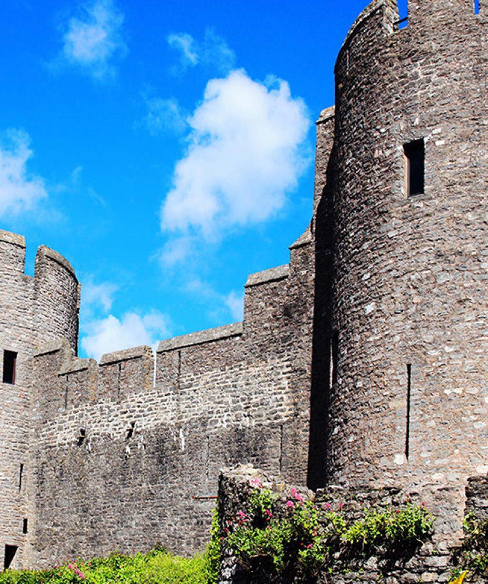Pembroke-Wales2