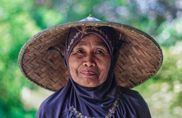 Saumlaki-Indonesia
