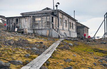 arctic_franz_josef_land-6