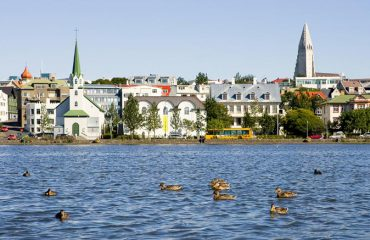 Reykjavik_tcm25-12836