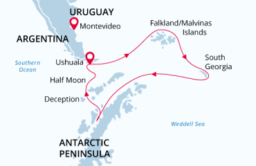 map_FALKLANDS,-SOUTH-GEORGIAj-ANTARCTICA_EN