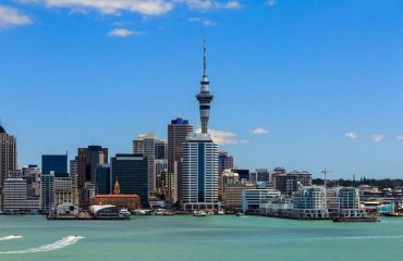 silversea-cruises-australia-auckland-new-zealand