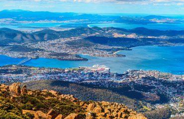 silversea-cruises-australia-hobart-australia