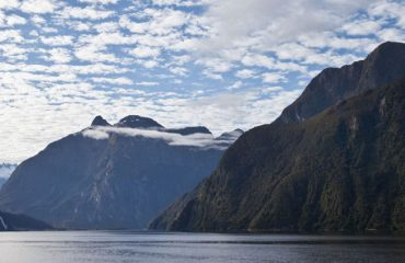silversea-cruises-australia-new-zealand-dusky-sound