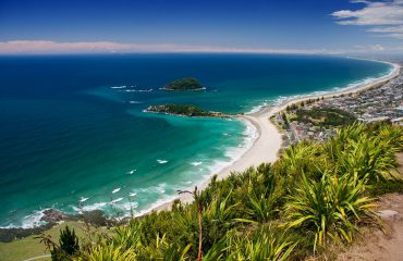 silversea-cruises-australia-tauranga-new-zealand