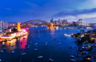 silversea-luxury-cruises-Sydney