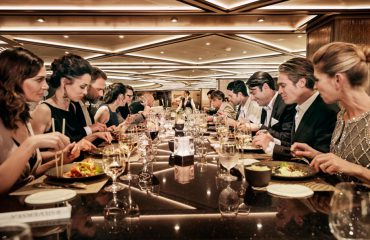 silversea-luxury-cruises-silver-muse-indochine-restaurant-table