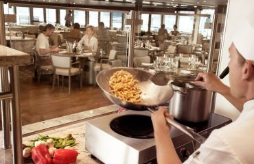 silversea-luxury-cruises-silver-muse-restaurant-la-terrazza-chef
