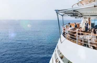 silversea-luxury-cruises-silver-muse-restaurant-la-terrazza-lunch