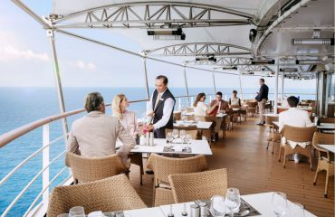 silversea-luxury-cruises-silver-muse-restaurant-la-terrazza-lunch-butler