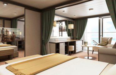 silversea-ship-silver-muse-classic-veranda-suite