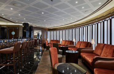 silversea-ship-silver-muse-dining-atlantide-4