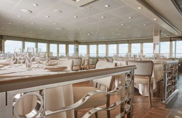 silversea-ship-silver-muse-dining-la-terrazza-1