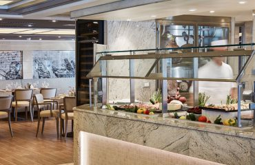 silversea-ship-silver-muse-dining-la-terrazza-6