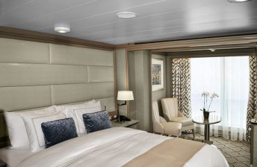silversea-ship-silver-muse-panorama-suite-01