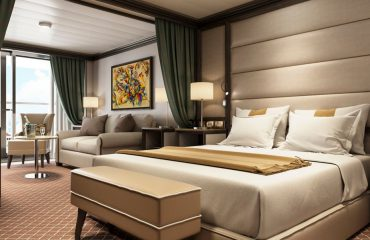silversea-ship-silver-muse-veranda-suite-04