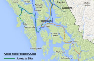 Alaska-Inside-Passage-cruise-routes-500x500-1