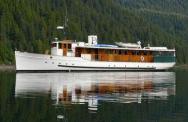 Alaska Photographic Cruise-7