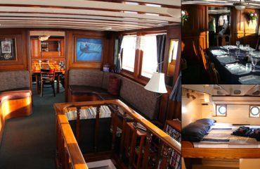 Alaska-small-cruise-ship-MV-Discovery-interior-710x376 (1)