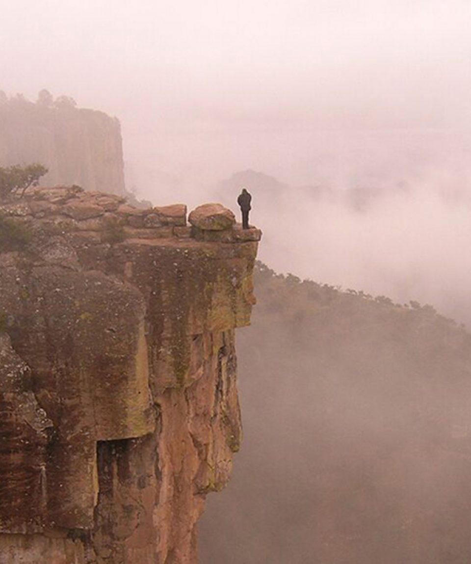 Copper Canyon 1425x950