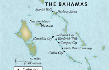 2020 Bahamas_533x477