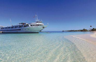 Bahamas-Grande-Caribe