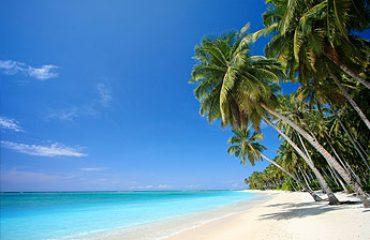 Bahamas_intro_345x225