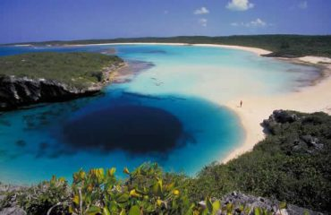 bahamas-exumas-beach