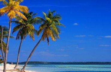 bahamas_cruises1